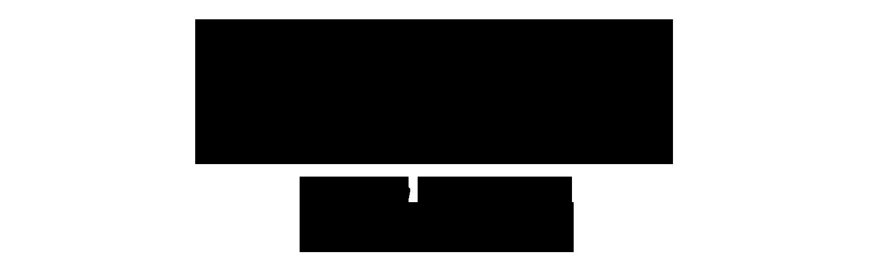 Ålstorp nr. 19